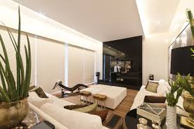 Modern Storage Cabinets For Living Room White Wooden Storage Cabinets Modern Living Room Natural Wooden