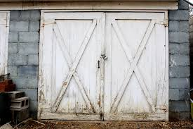 door barn doors for garage doors barn style garage door openers