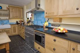 cottage kitchen design ideas mesmerizing cottage kitchen ideas images design ideas