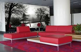 Large Artwork For Living Room by Large Wall Art Ideas For Living Room Framed Wall Art For Living