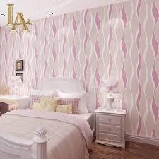 Schlafzimmer Farbe Streichen Uncategorized Tolles Schlafzimmer Farben Wirkung Streichen Neue