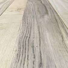 Gray Laminate Flooring The Flooring Factory Direct From Our Factory To Your Home