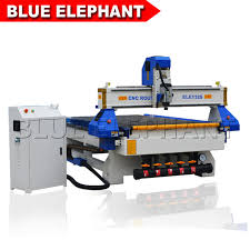 3 axis cnc router table 2d 3d cnc machine 1300 2500 200mm bed 3 axis cnc router vacuum