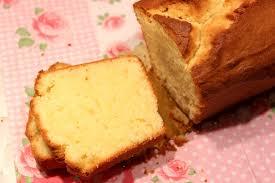 pour ceux qui aiment cuisiner cake au lemon curd pour ceux qui aiment cuisiner