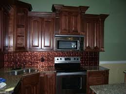 Modern Kitchen Color Schemes 5004 60 Best Kitchen Wall Color Images On Pinterest Live Beautiful