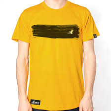 bruce yellow jumpsuit exclusive bruce yellow jumpsuit t shirt t shirts i