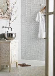 bathroom portico tiles tile shop rockville renaissance tile