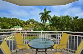 sunrise suites resort key west vacation rentals