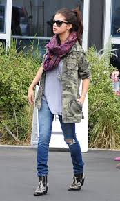 selena gomez casual 419 best selena ootd images on salts selena gomez