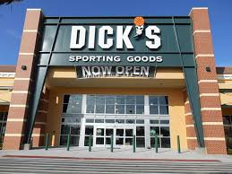 what time does dickssportinggoods open on black friday u0027s sporting goods store in naples fl 1168