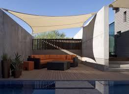 Terrasse Ideen Modern Gestalten Kleines Wohnzimmer Draußen Gestalten Freshouse