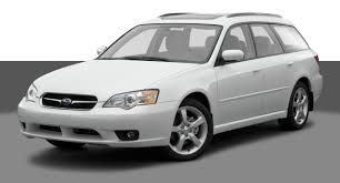 subaru station wagon 1980 amazon com 2007 subaru impreza reviews images and specs vehicles