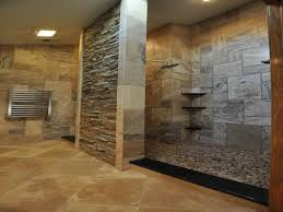Interior Stone Tiles Natural Stone Glaze U0027n Seal Products