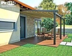 Backyard Canopy Ideas House Patio Awning Patio Awning Backyard Awning Ideas Pictures
