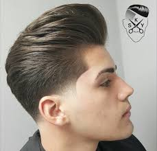 80 new hairstyles for men 2017 haircuts long hairstyle and hair