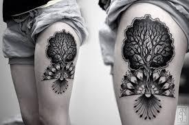 bexa tattoo artist u2013 the vandallist