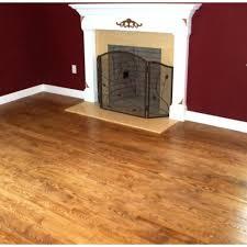 beautiful ash hardwood flooring 53 best images about amazing ash a