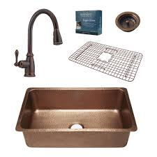 copper bathroom faucet kitchen copper faucets price compare