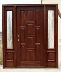 single door design wood front door designs if you are looking for great tips on