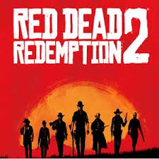 red dead redemption 2 xbox one code compare prices