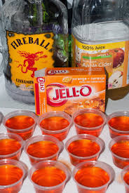 halloween jello shots halloween jello shots jello shots and jello