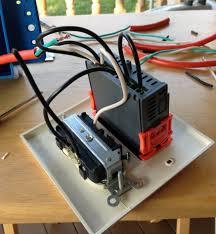 tiki gmartin org building a temperature controller from an stc