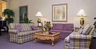 senior living retirement community in sun city west az the 5820 the madison sun city west az lobby
