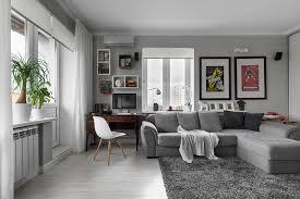 Small Bachelor Apartment Ideas Small Bachelor Apartment Ideas Small Bachelor Apartment Helena