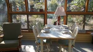 The Marsh Restaurant Cape Cod - wellfleet vacation rental home in cape cod ma 02667 5 min walk