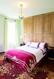best 25 fuschia bedroom ideas on pinterest jewel tone bedroom