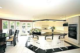 kitchen centerpiece ideas kitchen island centerpieces large kitchen island centerpieces large