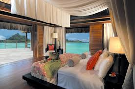 st regis resort bora bora bora bora photos gallery ihnbt