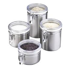 Kitchen Counter Canisters Canisters For Kitchen Counter Kitchen Counter Canisters