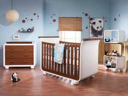 Baby Boy Nursery Decorations Baby Boy Room Themes Disney In Chic Baby Boy Nursery Room Mes How