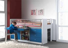 lit enfant combiné bureau source d inspiration chambre enfant combine ravizh com