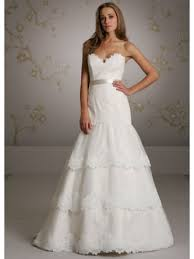 wedding dresses 200 wedding dresses 200 wedding corners