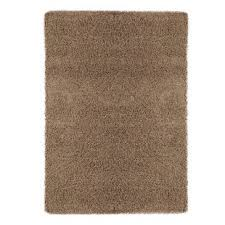 Beige Runner Rug 14 Foot Runner Rug Wayfair