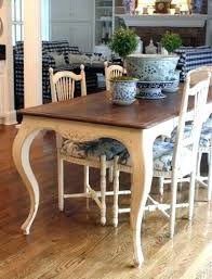 Country Style Dining Table And Chairs Dining Table Creative Country Style Dining Table Kitchen Chairs