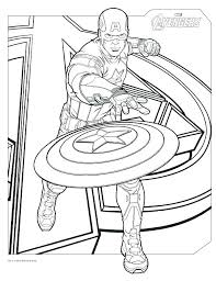 printable coloring pages for iron man iron man printable coloring pages free printable coloring pages free
