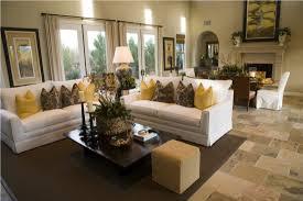 home interior sales representatives dan jolic sales representative go west realty ltd brokerage
