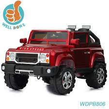 big jeep cars jeep baby toys jeep baby toys suppliers and manufacturers at