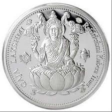 silver coins in chennai tamil nadu manufacturers suppliers