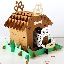 quality kids crafts home decorating interior design bath