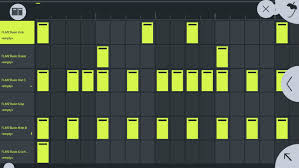 fl studio apk fl studio mobile on the app store