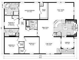 houses floor plans clayton home floor plans modern home design ideas ihomedesign