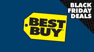 best buy black friday 2017 deals all the nintendo switch