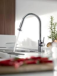 Hansgrohe Metro Kitchen Faucet Hansgrohe Kitchen Faucet Rigoro Us