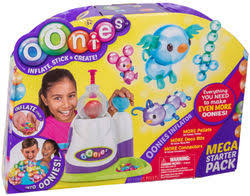 arts crafts for supplies kits toys r us