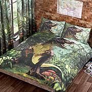 buy dinosaur bedding sets online lionshome