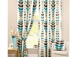 Thermal Curtains Patio Door by Curtains Wide Curtains Uk Adventure Dining Room Curtains